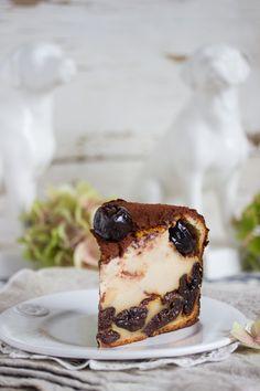 """Far Breton Aux Pruneaux oder das Pure Pflaumenglück am Stück!"" | Lisbeths Cupcakes & Cookies"