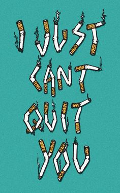 i just can't... - The work of Nate Coonrod
