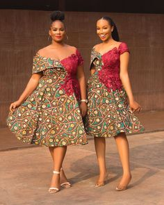 The CAX WKND Fashion Show in Kigali, Rwanda showcased African fashion designers including Peggy O', Lily Alfonso, Chizo Designs, Karssh African Dresses For Kids, Latest African Fashion Dresses, African Dresses For Women, African Print Fashion, Africa Fashion, Ladies Day Dresses, Ankara Gown Styles, African Fashion Designers, Stylish Dresses