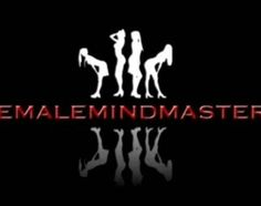 http://www.allvoices.com/contributed-news/14867800-female-mind-mastery-review-does-it-work - website Come have a look at our website. https://www.facebook.com/bestfiver/posts/1434928473386790
