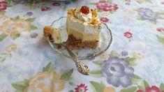 Εκμέκ κανταΐφι !!! ~ ΜΑΓΕΙΡΙΚΗ ΚΑΙ ΣΥΝΤΑΓΕΣ 2 Sweets Cake, Pudding, Desserts, Food, Meal, Custard Pudding, Deserts, Essen, Hoods