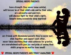 164 Best Children With Special Needs Images Special Needs Children
