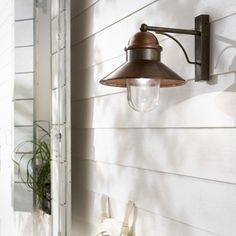 Image result for outdoor wall lights australia