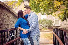 #Maternity; #MaternityPhotographer; #Baby; #OutdoorMaternityShoot; #MaternityPhotography; #MaternityPhoto, #MaternitySession; #Photography; #Pregnant; #Pregnancy; #PregnancyPhotography; #PregnancyPhotographer; #Expecting; #Maternité; #PhotographeMaternité; #PhotoMaternité; #Photographe; #Enceinte; #Grossesse; #PhotoGrossesse; #Dpa; #OttawaPhotography; #OttawaPhotographer; #OttawaMaternityPhotographer; #OttawaMaternityPhotography; #OttawaChildPhotography; #OttawaChildPhotographer…
