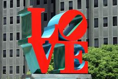 Find the best Romantic Things to Do in Philadelphia.  Read the 10Best Philadelphia, , PA Romantic Things to Do reviews and view tourist Romantic Things to Do ratings.