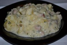 Babérleveles burgonyafőzelék Chicken, Recipes, Food, Eten, Recipies, Ripped Recipes, Recipe, Meals, Cooking Recipes