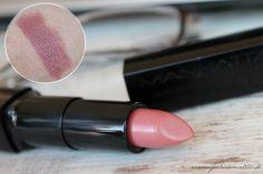 Manhattan-All-in-One-Lipstick