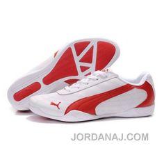 http://www.jordanaj.com/mens-puma-ducati-2011-shoes-white-red-cheap-to-buy.html MEN'S PUMA DUCATI 2011 SHOES WHITE RED CHEAP TO BUY Only $90.00 , Free Shipping!