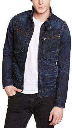 101 Best g star jackets images | G star jacket, Jackets, G