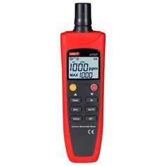 Cheap gas analyzer, Buy Quality carbon monoxide meter directly from China analyzer gas Suppliers: UNI-T CO Detector High Accuracy Gas Analyzer Meter Carbon Monoxide Meter Analizador With Sound/Light Alarm LCD Display Cheap Gas, Uni, Display, Tools, Floor Space, Instruments, Billboard