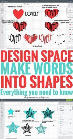 Edit Shapes in Cricut Design Space - Cut Out Text Edit Shap. - electricauto - Edit Shapes in Cricut Design Space – Cut Out Text Edit Shapes in Cricut Desi -
