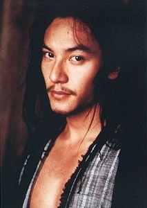 Chang Chen (Lo)