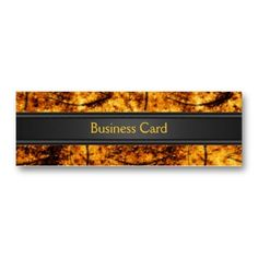 Get customizable business cards or make your own from scratch! ✅ Premium cards printed on a variety of high quality paper types. Cheap Business Cards, Skinny, Elegant, Yellow, Metal, Prints, Gold, Classy, Thin Skinny