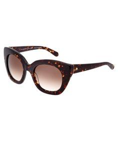 119d4b6aab KATE SPADE Kate Spade Women S Retro Sunglasses .  katespade  sunglasses