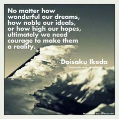 @iNaveenReddy @alexjwest1975 @garrisonfewell renew your courage everyday with strong daimoku pic.twitter.com/q8zkhIUD14