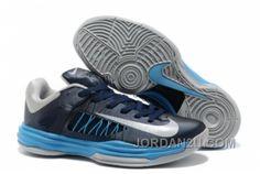 http://www.jordan2u.com/nike-lebron-10-james-olympic-homme-bleu-fonc-gris.html NIKE LEBRON 10 JAMES OLYMPIC HOMME BLEU FONCÉ/GRIS Only $81.00 , Free Shipping!
