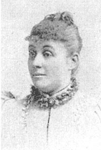 Wilhelmina Drucker (née Wilhelmina Elizabeth Lensing; Amsterdam, 30 September 1847 - Amsterdam, 5 December 1925) was a Dutch politician and writer. One of the first Dutch feminists, she was also known under her pseudonyms Gipsy, Gitano, and E. Prezcier. - Wikipedia, the free encyclopedia