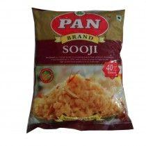 PAN SUJI 500GM