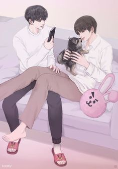 cuman pengen ngeshare doang Im not the one who make this fanart bts fanart kookv Kooktae out of stories Jungkook out of stories Taekook, Smut Fanart, Vkook Fanart, Yoonmin, Bts Taehyung, Bts Bangtan Boy, Les Bts, Fanarts Anime, Bts Drawings