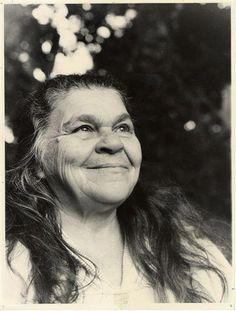 madrinha Rita (luz)