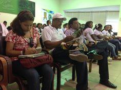 Realizarán Taller en Marketing Político para candidatos liberales de La Guajira « Hoy es Noticia - Rosita Estéreo