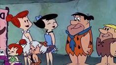 La Verdadera Historia De Los Picapiedra Los Picapiedras Personajes De Dibujos Animados Clásicos Caricaturas Viejas