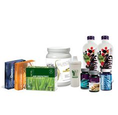 Good nutrition is important for everyone, at any age. The Kenzen Essentials Pack offers a selection of Kenzen products that in combination provides a solid foundation of balanced, daily nutritional …  http://nettrax.myvoffice.com/nikkenusa/ShoppingCart/Shop.cfm?CurrPage=FrontPage=FrontPage=carleaton