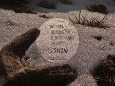 winter | snow | India | Kashmir