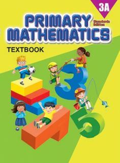 Singapore Primary Mathematics - An excellent Mastery Based Math Curriculum for Grades K-6.  Strong focus on solving word problems.