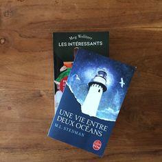 Nouvelles lectures   La Nantaise à Paris.