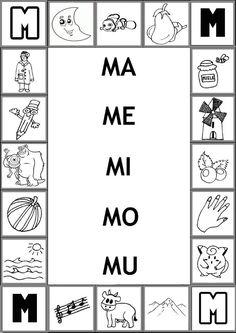 Leer-M