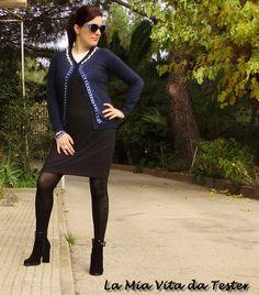 La Mia Vita Da Tester: Italianissima Boutique, luxury shoes made in Italy...
