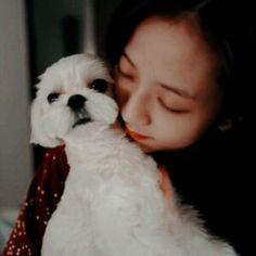 Blackpink Jisoo, Kim Jennie, Min Holly, Rose Park, Blackpink Photos, Seoul Music Awards, Park Chaeyoung, Ji Soo, K Idol