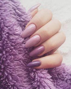 Agnieszka R. (@klaari_blog) on Somegram: #klaari_blog #somegram. Ładne i zadbane paznokcie ? Tak to moja obsesja ! 😄💅💅❤❤ Najchętniej chodziłabym je robić co najmniej raz w tygodniu 😊 Z racji, że pogoda za oknem to bardzo ciepłe babie lato to i paznkocie mało jesienne ! 😊 #nails💅 #hybridnails #obsesion #beautifulnails #autumnnails #polishgirl #instagirl #blog #autumn #october #f4f #l4l#fall#winter#nails#instagram Nude Nails, Matte Nails, My Nails, Autumn Nails, Nails Inspiration, Nail Art Designs, Nail Polish, Babe