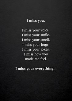 Quotes about Missing : Quotes Collective - Love Quotes, Relationship Quotes, andLe. Cute Love Quotes, Missing You Quotes For Him, Go For It Quotes, Romantic Love Quotes, Be Yourself Quotes, Sad Quotes About Love, Now Quotes, Life Quotes, Missing Someone You Love
