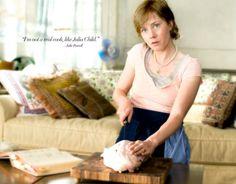 Julie & Julia #movie #pipocacando