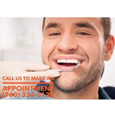 Accepting New Patients!!!!#encinitas #oceanside #delmar #cardiff #solanabeach #onedaycrown #cosmeticdentistry #whiteteeth