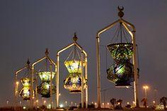 Jeddah - Wonderful City   By  http://www.thesignaturehotels.com