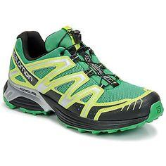 Παπούτσια για τρέξιμο Salomon XT HORNET - http://athlitika-papoutsia.gr/papoutsia-gia-treximo-salomon-xt-hornet/
