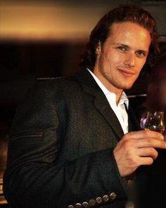 Outlander, le coup marketing involontaire des producteurs de whisky écossais. Séances de dégustation à gogo.