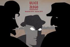 ULICE_ZLEGOWWW