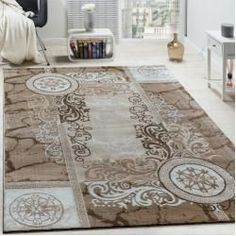 900 Shaggy Rugs Ideas Rugs Rugs In Living Room Shaggy