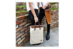 Bőr laptoptáska, válltáska Leather laptopbag, shoulder bag #bbag #bőrtáska #bőrválltáska #bőrlaptoptáska #bőroldaltáska #leathershoulderbag #leatherbag #leatherlaptopbag Leather Bags, Madewell, Laptop, Shoulder Bag, Tote Bag, Fashion, Leather Tote Handbags, Moda