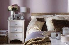 23-Homebase-Bedroom-Design-lg