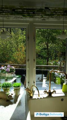N.J. Fjords Alle 11, st. tv., 1957 Frederiksberg C - Attraktiv andelslejlighed på Frederiksberg m/altan til grøn sti #andel #andelsbolig #andelslejlighed #kbh #frb #frederiksberg #selvsalg #boligsalg #boligdk