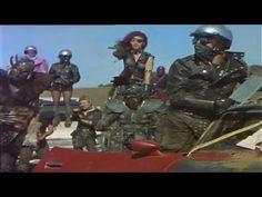 Mad Max 2: A Caçada Continua | AGÊNCIA PSD - PORTAL