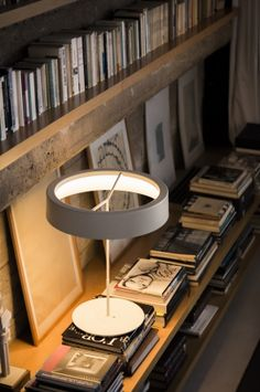 Table lamps Sin