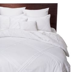 I spied with my Target eye: Fabiana 8 Piece Comforter Set, from the Weekly Ad http://weeklyad.target.com