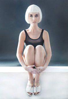 Editorial, Daenerys Targaryen, Game Of Thrones Characters, Fictional Characters, Makeup, Make Up, Beauty Makeup, Fantasy Characters, Bronzer Makeup