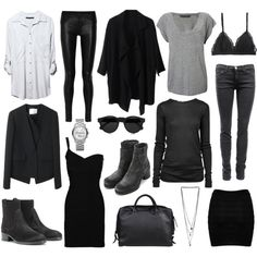 Create this great for fall wardrobe for MUCH LESS at www.popupclothingdeals.com!